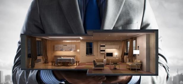 New house: проекты домов для вас